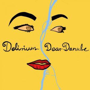 dear-danube